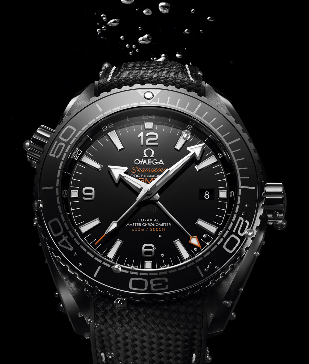 Omega-Seamaster-Planet-Ocean-Deep-Black-GMT-11.jpg