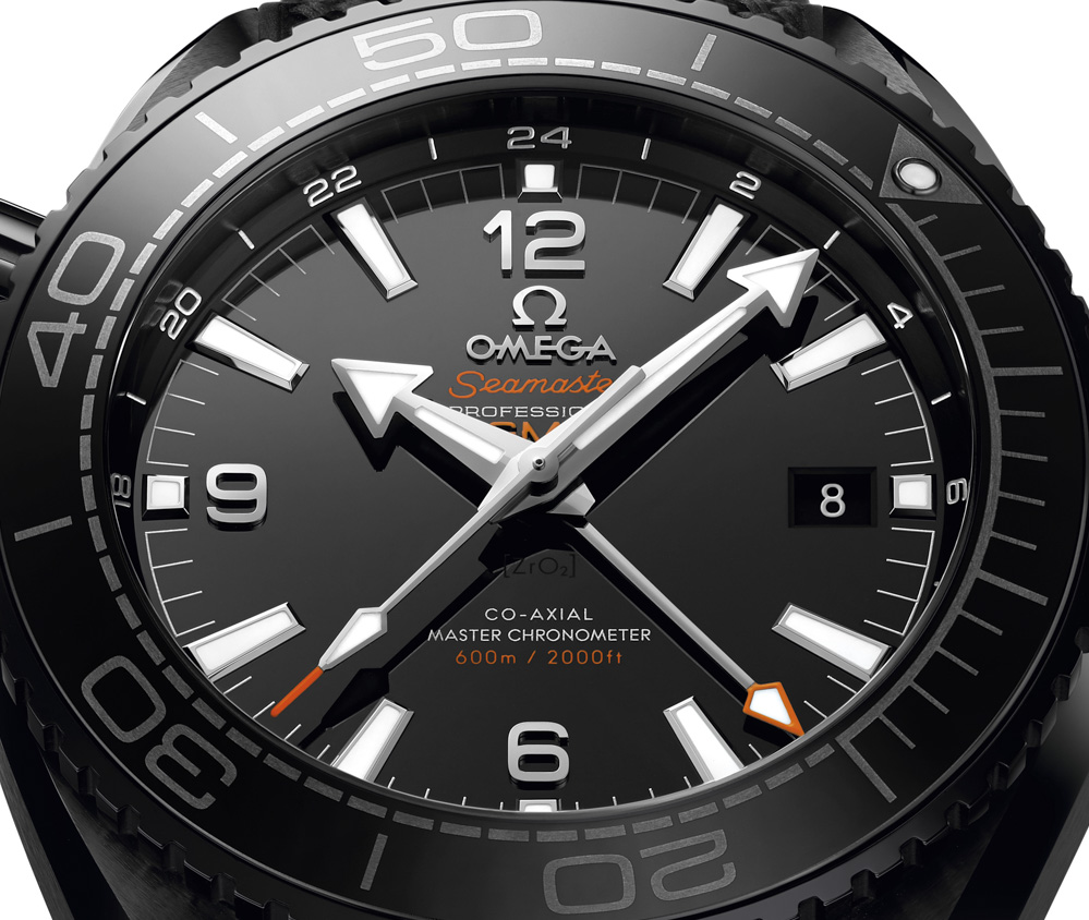 Omega-Seamaster-Planet-Ocean-Deep-Black-GMT-13.jpg
