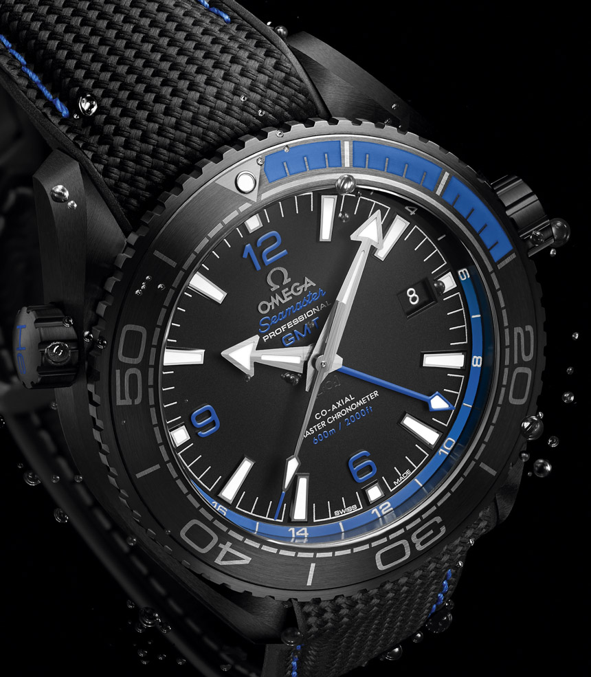 Omega-Seamaster-Planet-Ocean-Deep-Black-GMT-4.jpg