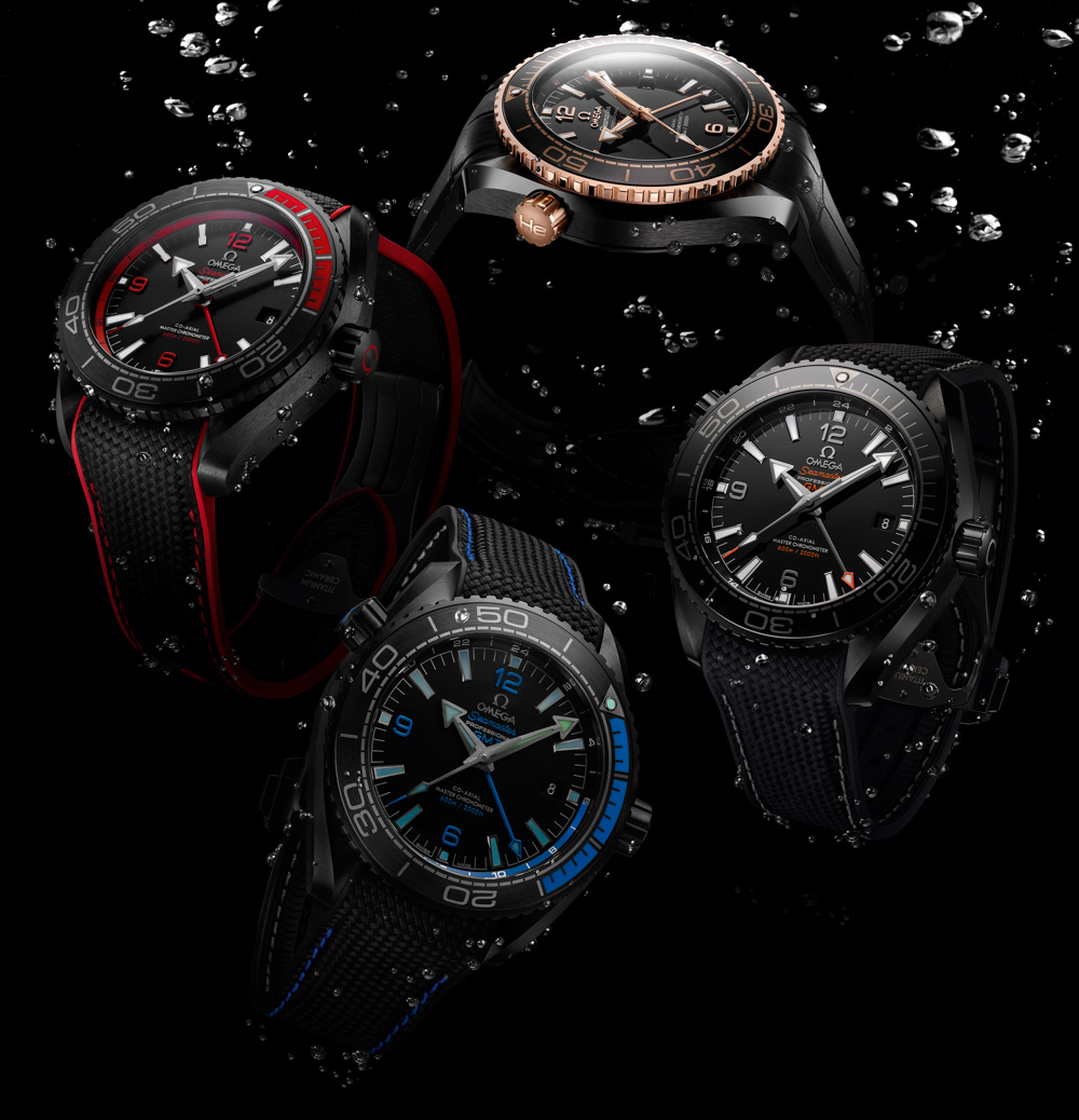Omega-Seamaster-Planet-Ocean-Deep-Black-GMT-5.jpg
