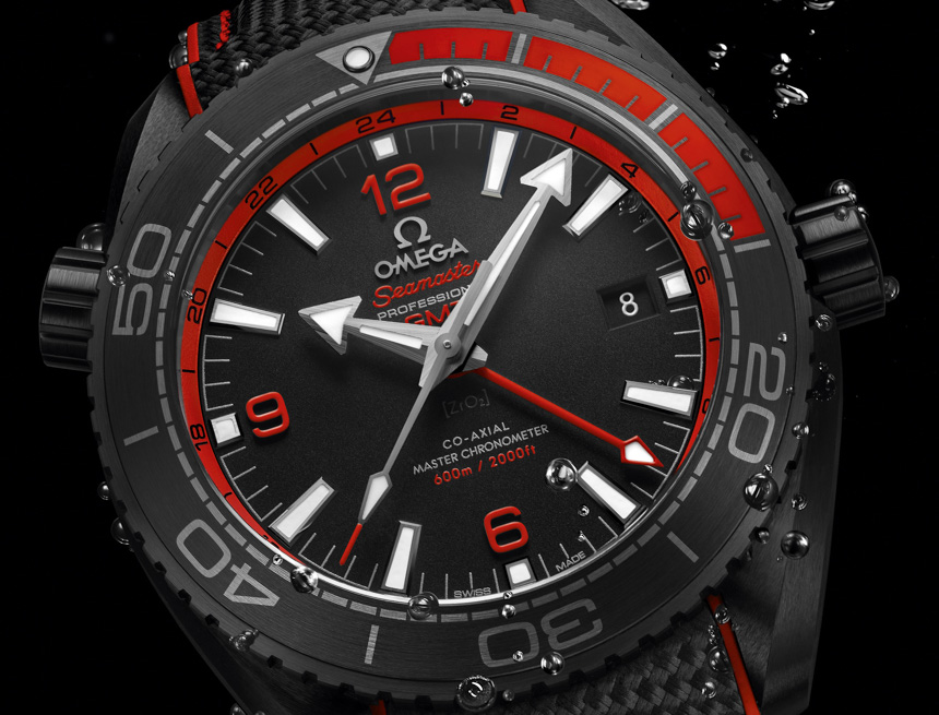 Omega-Seamaster-Planet-Ocean-Deep-Black-GMT-8.jpg