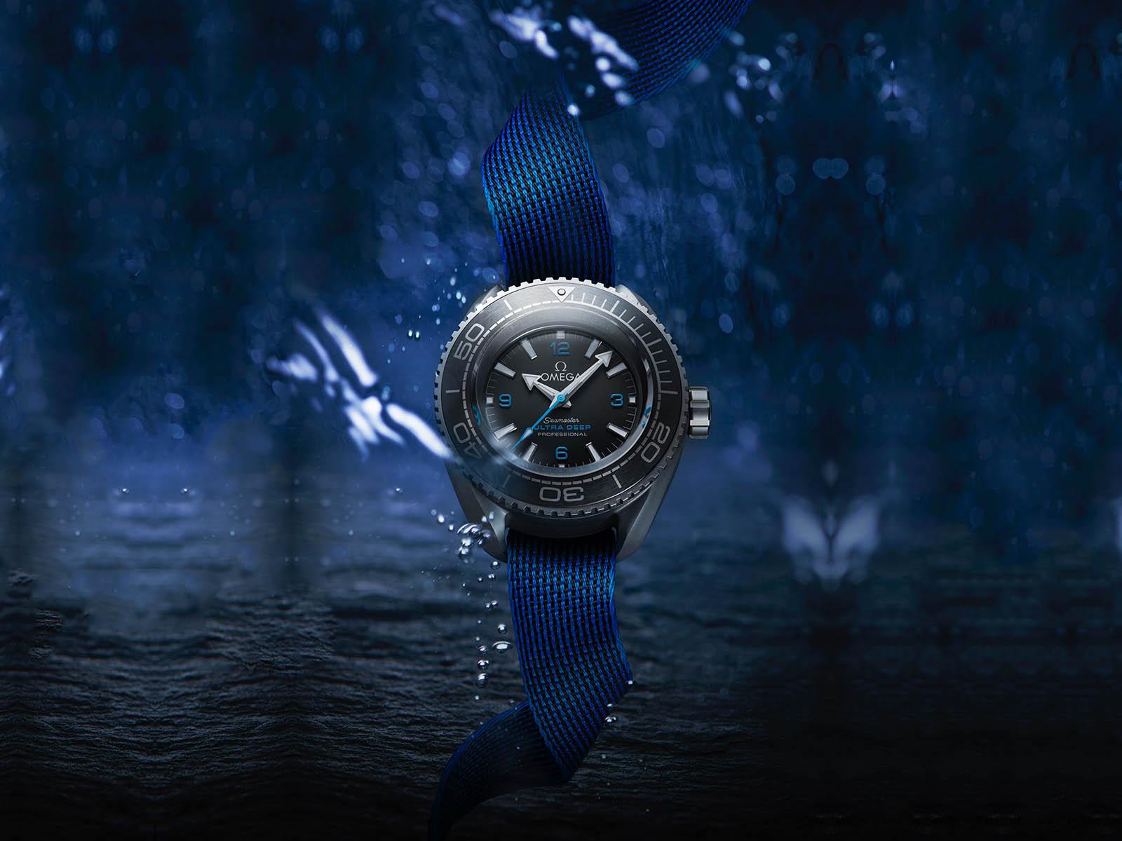 omega-seamaster-planet-ocean-ultra-deep-professional-1.jpg