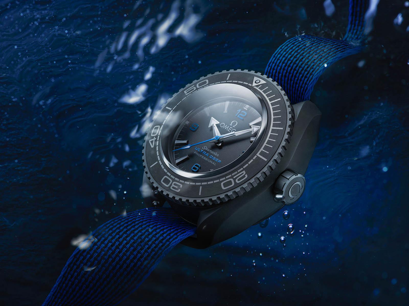 omega-seamaster-planet-ocean-ultra-deep-professional-2.jpg