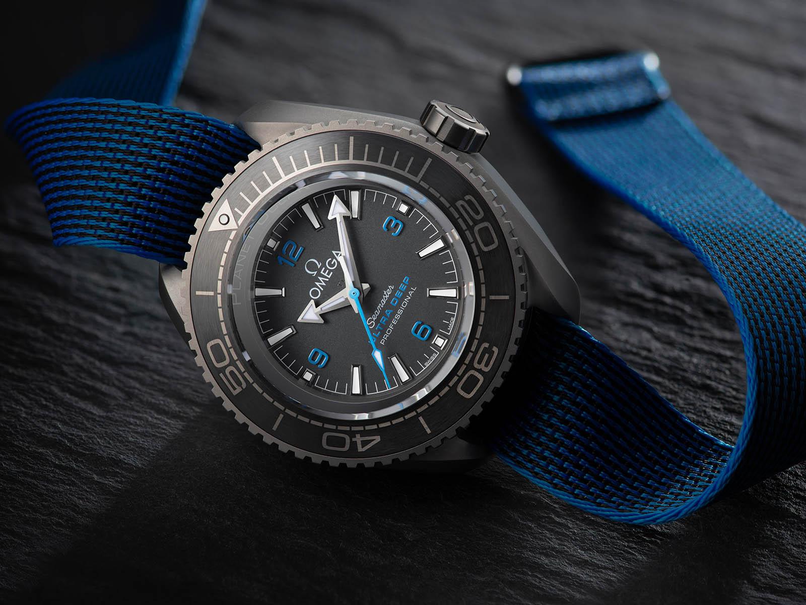 omega-seamaster-planet-ocean-ultra-deep-professional-3.jpg