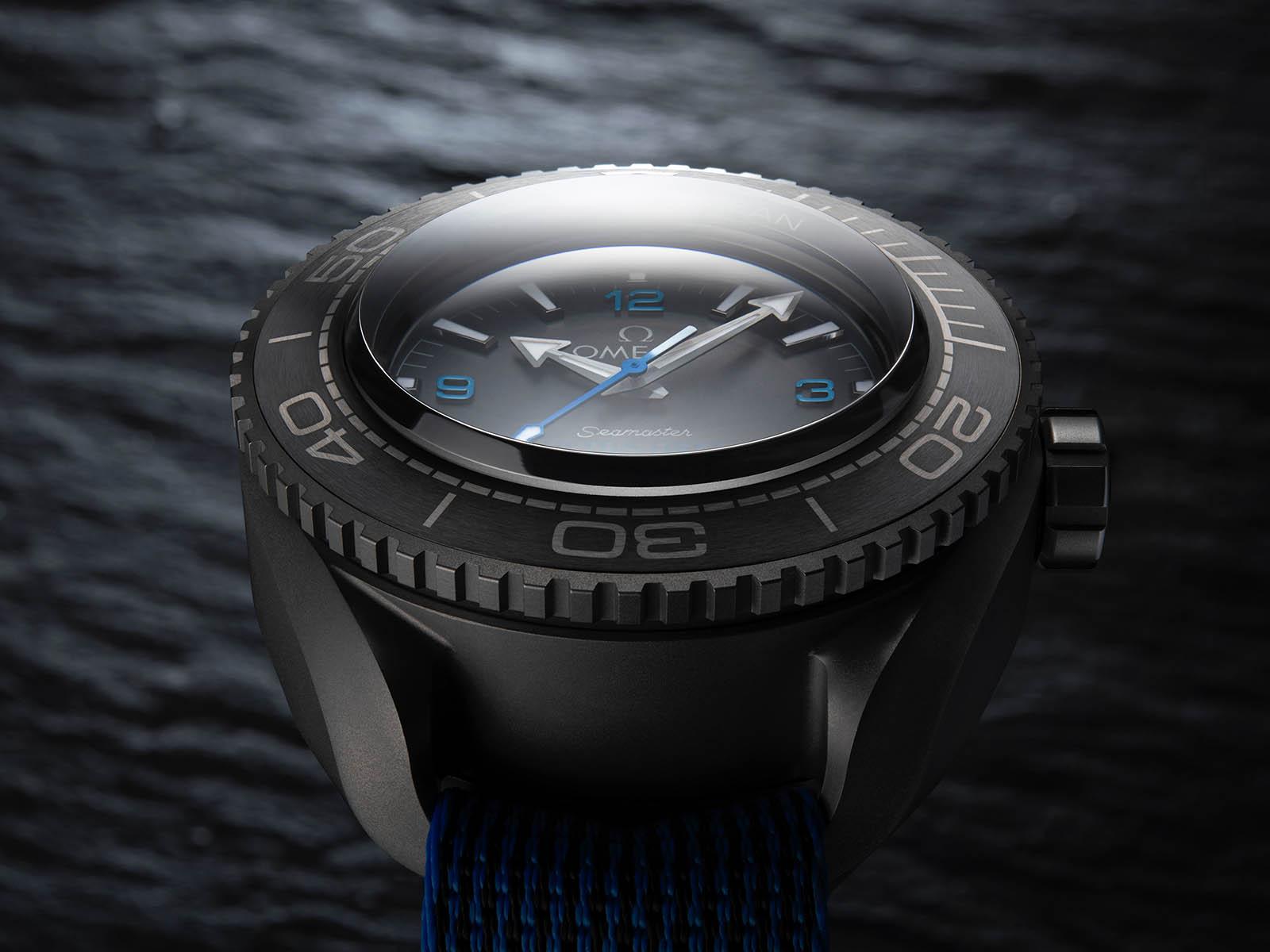 omega-seamaster-planet-ocean-ultra-deep-professional-4.jpg