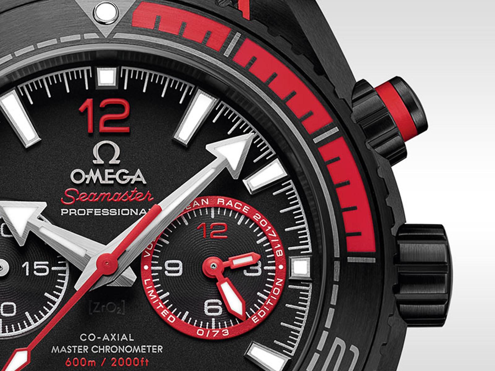 215-92-46-51-01-002-omega-seamaster-planet-ocean-volvo-ocean-race-limited-edition-4-.jpg