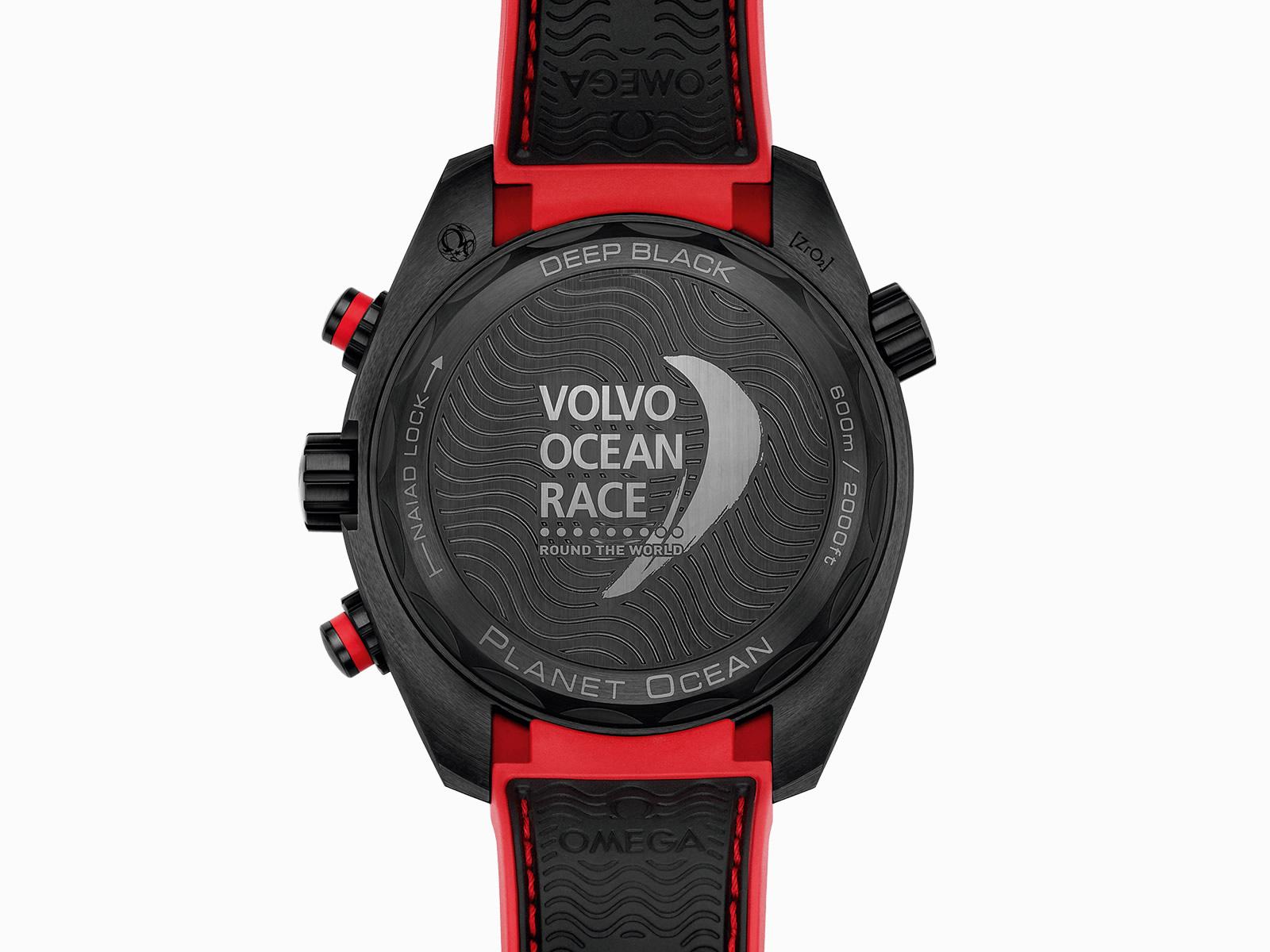 215-92-46-51-01-002-omega-seamaster-planet-ocean-volvo-ocean-race-limited-edition-6-.jpg