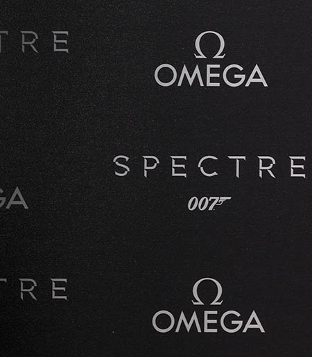 Omega_Seamaster-_Spectre_Gala_6.jpg