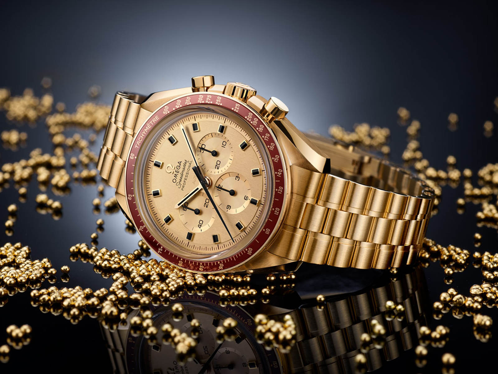 310-60-42-50-99-001-omega-speedmaster-apollo-11-50th-anniversary-1.jpg