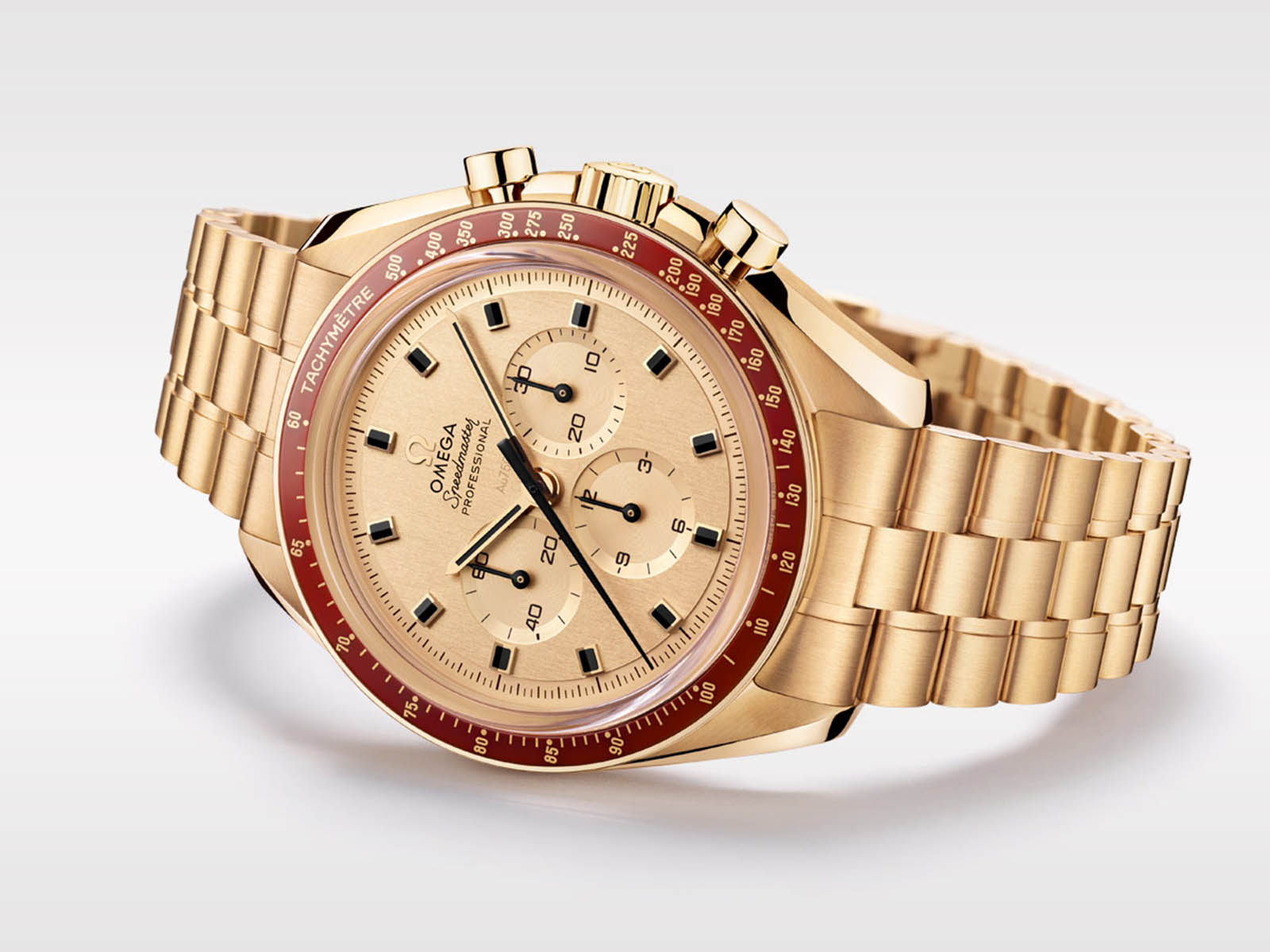 310-60-42-50-99-001-omega-speedmaster-apollo-11-50th-anniversary-2.jpg