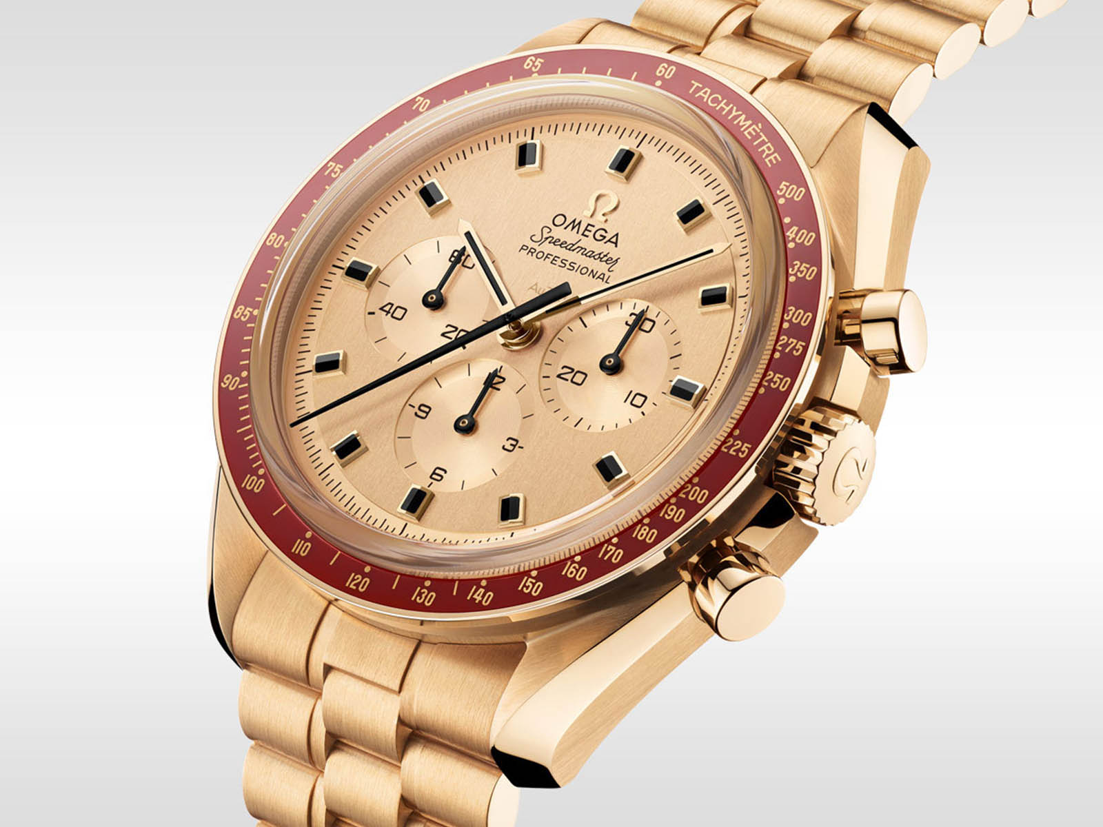 310-60-42-50-99-001-omega-speedmaster-apollo-11-50th-anniversary-3.jpg