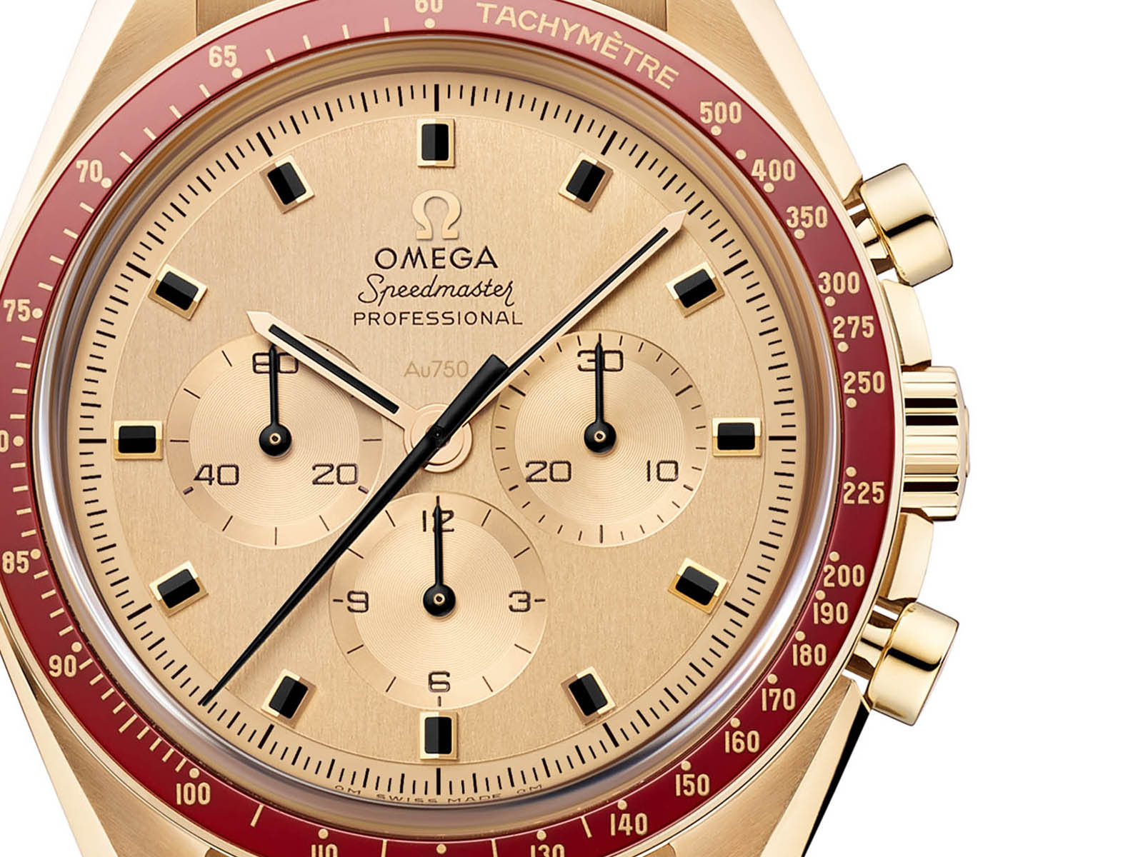 310-60-42-50-99-001-omega-speedmaster-apollo-11-50th-anniversary-5.jpg