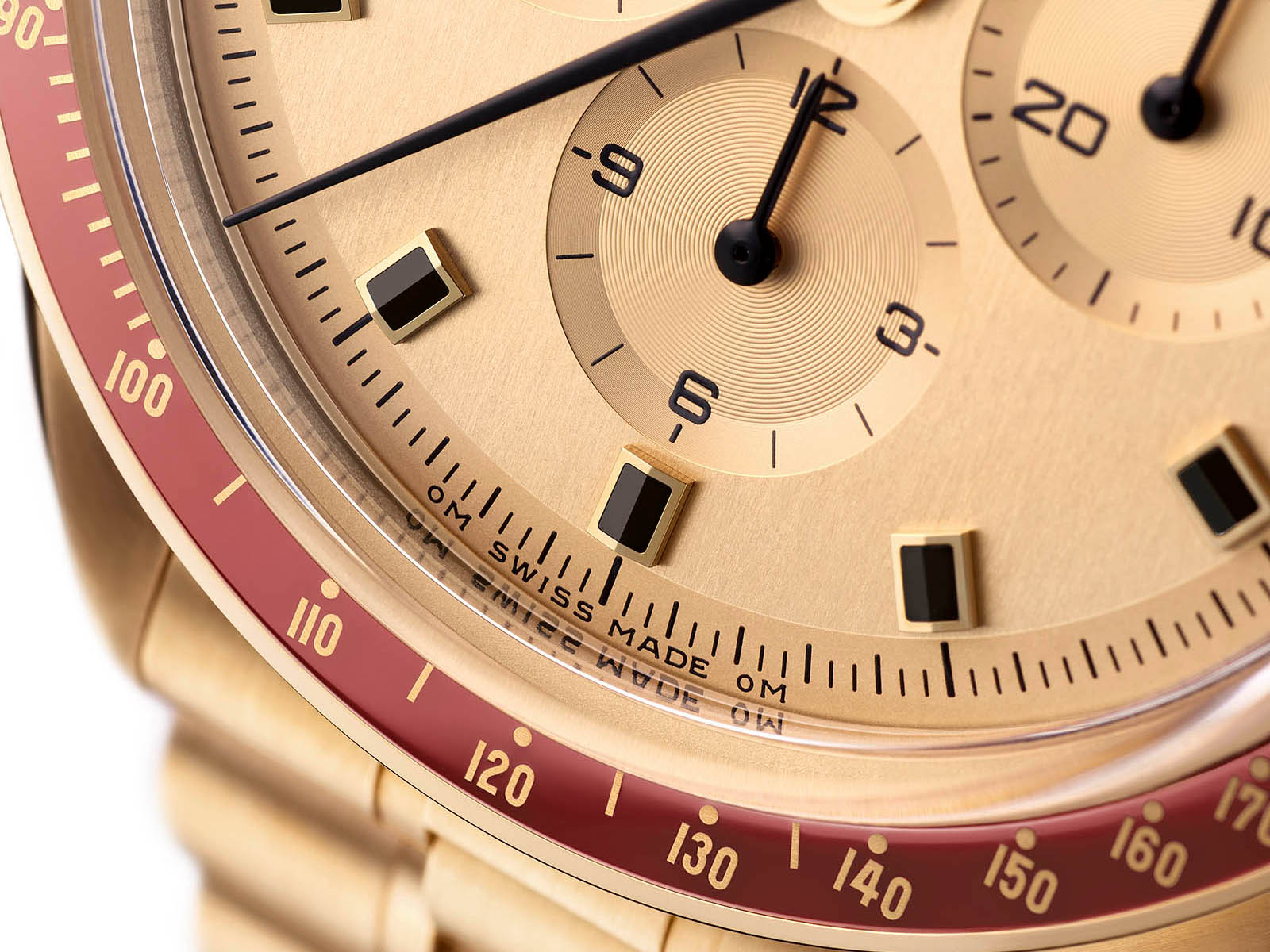 310-60-42-50-99-001-omega-speedmaster-apollo-11-50th-anniversary-6.jpg