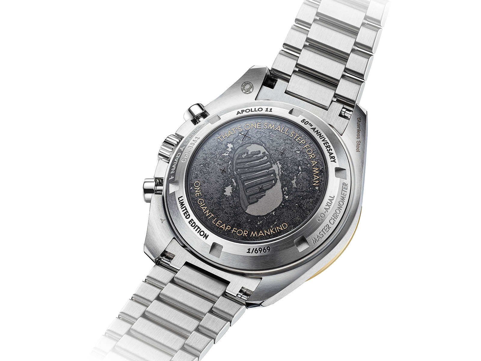 310-20-42-50-01-001-omega-speedmaster-apollo-11-50th-anniversary-limited-edition-10.jpg