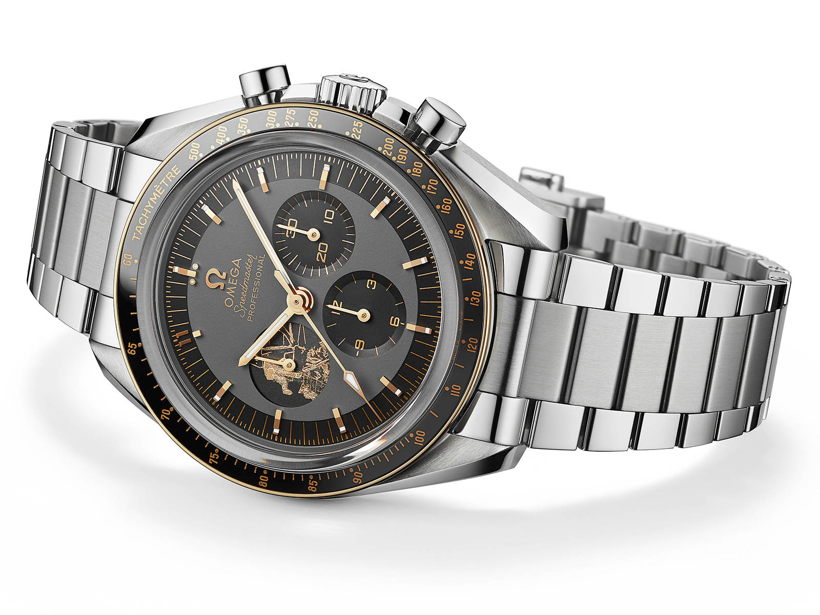 310-20-42-50-01-001-omega-speedmaster-apollo-11-50th-anniversary-limited-edition-2.jpg