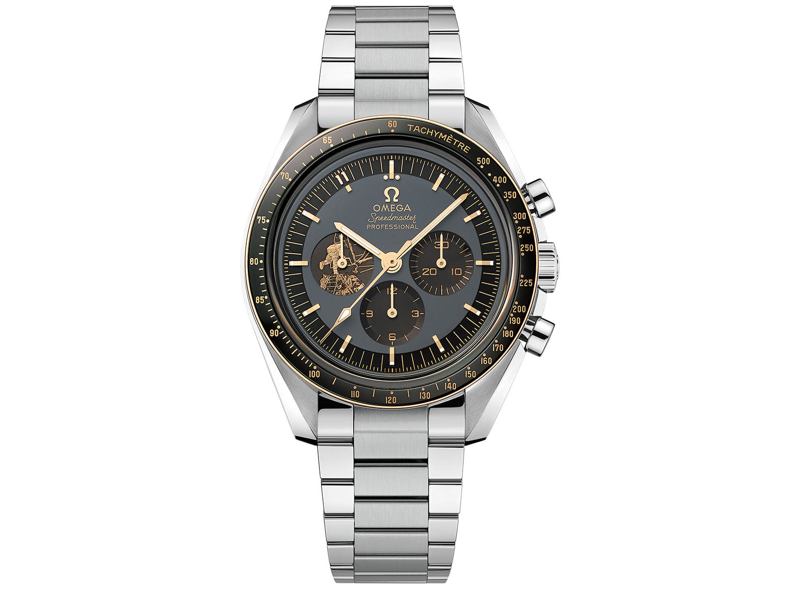 310-20-42-50-01-001-omega-speedmaster-apollo-11-50th-anniversary-limited-edition-3.jpg