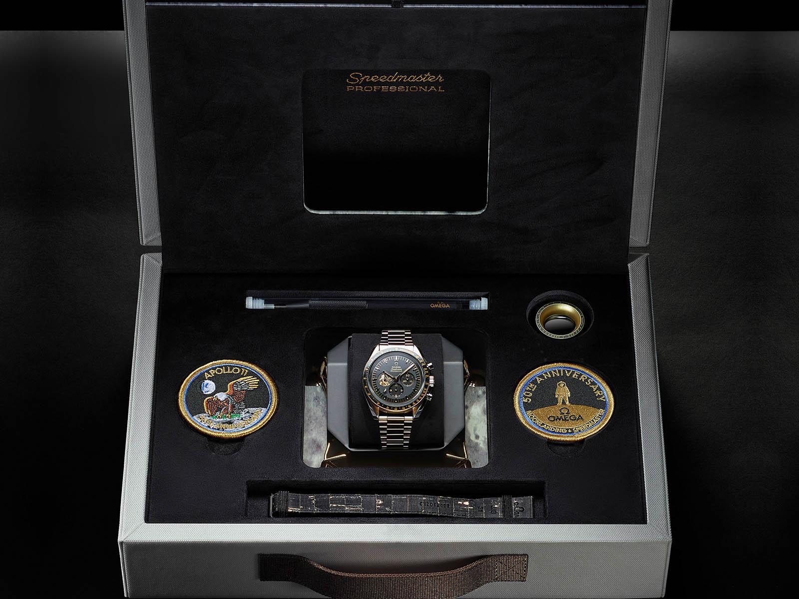 310-20-42-50-01-001-omega-speedmaster-apollo-11-50th-anniversary-limited-edition-8.jpg