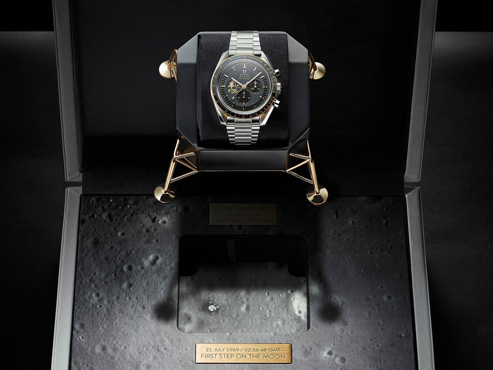 310-20-42-50-01-001-omega-speedmaster-apollo-11-50th-anniversary-limited-edition-9.jpg