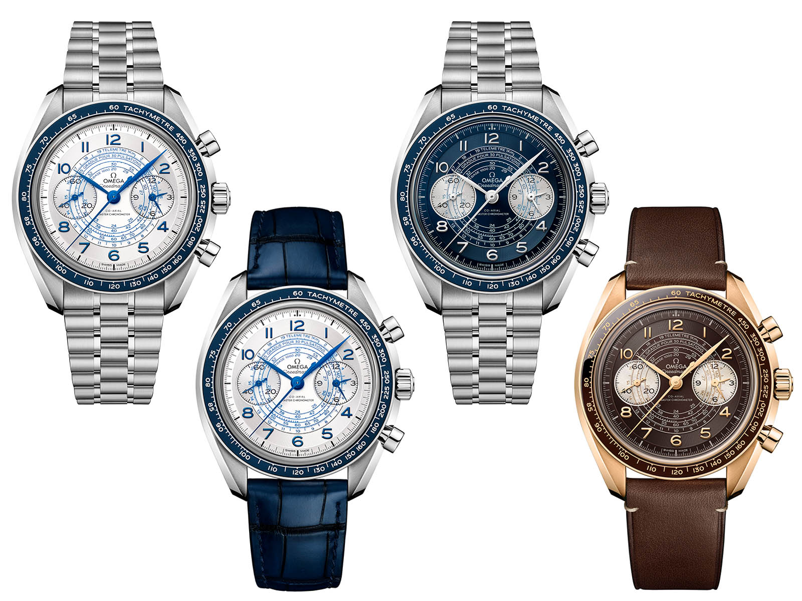 omega-speedmaster-chronoscope-co-axial-master-chronometer-chronograph-11.jpg