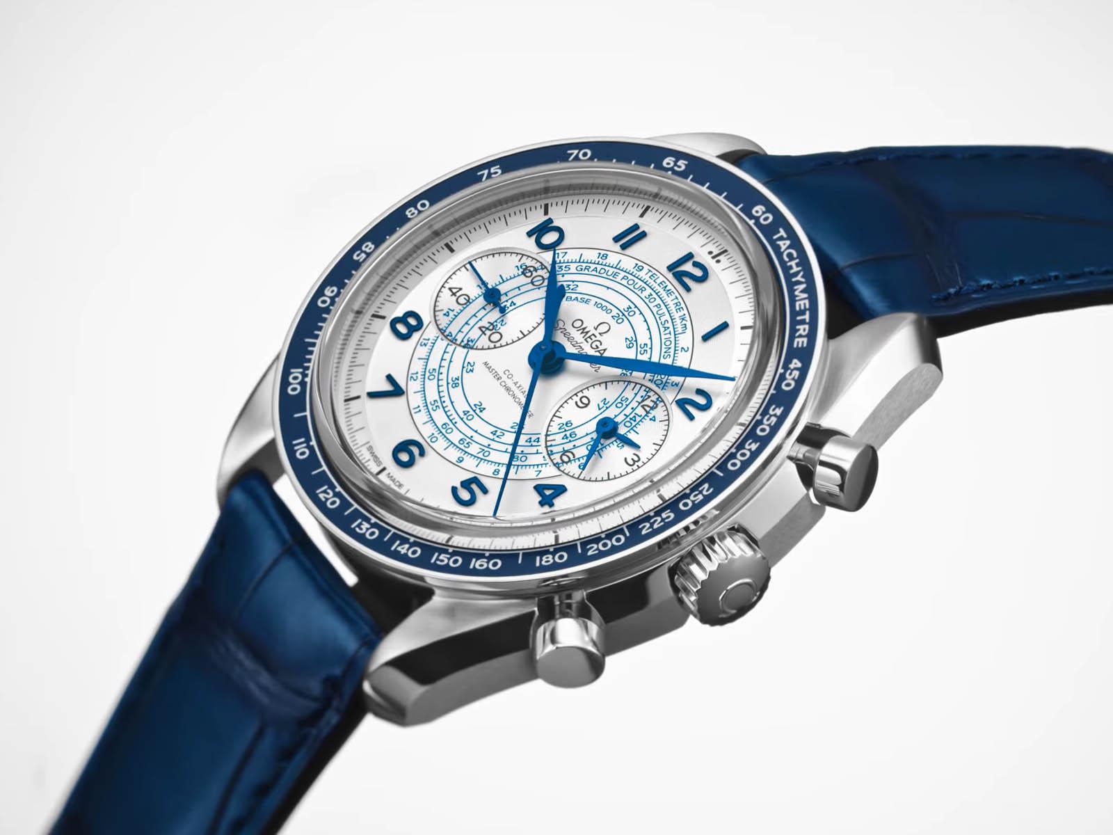 omega-speedmaster-chronoscope-co-axial-master-chronometer-chronograph-2.jpg