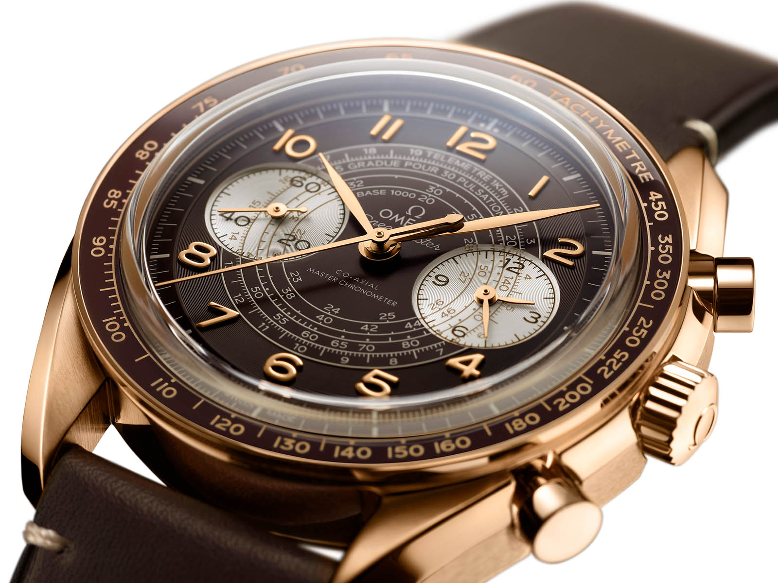 omega-speedmaster-chronoscope-co-axial-master-chronometer-chronograph-3.jpg