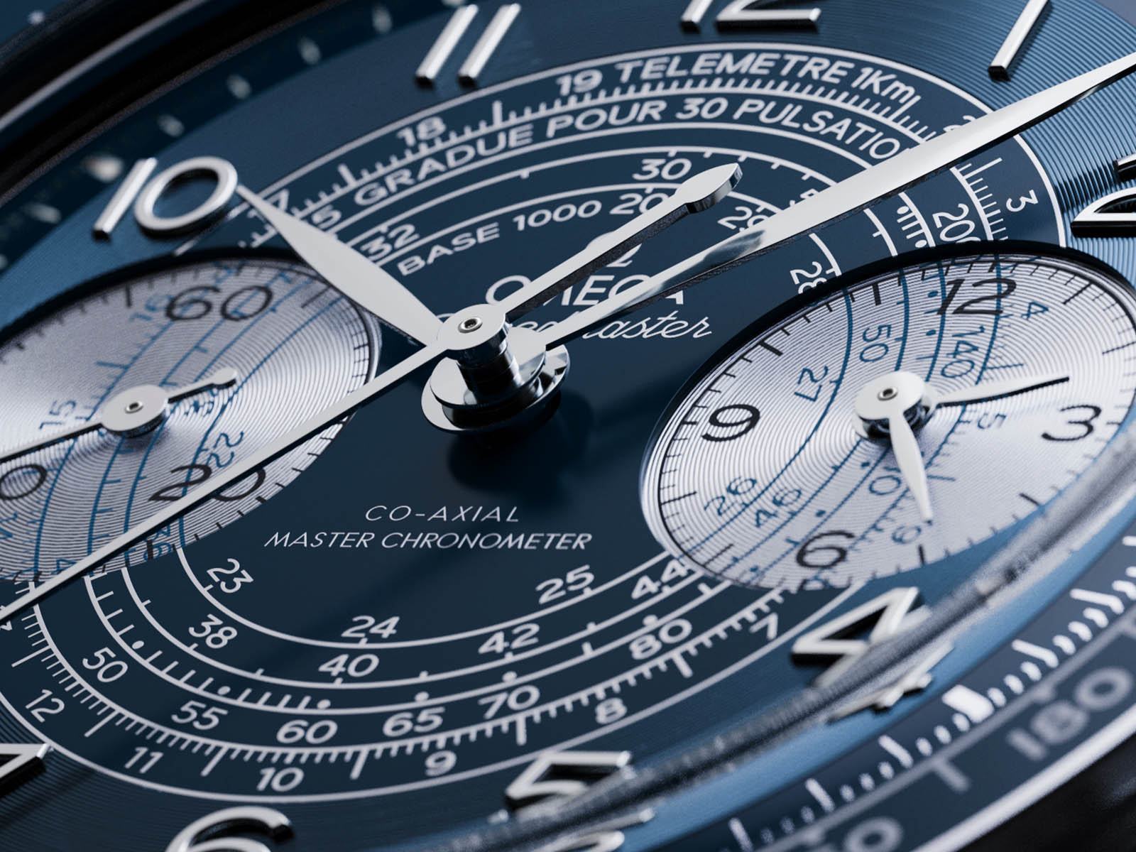 omega-speedmaster-chronoscope-co-axial-master-chronometer-chronograph-4.jpg