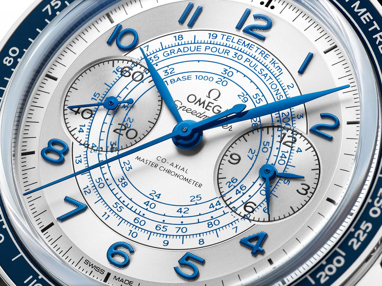 omega-speedmaster-chronoscope-co-axial-master-chronometer-chronograph-5.jpg