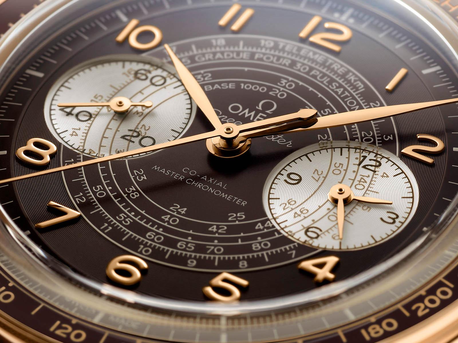 omega-speedmaster-chronoscope-co-axial-master-chronometer-chronograph-6.jpg