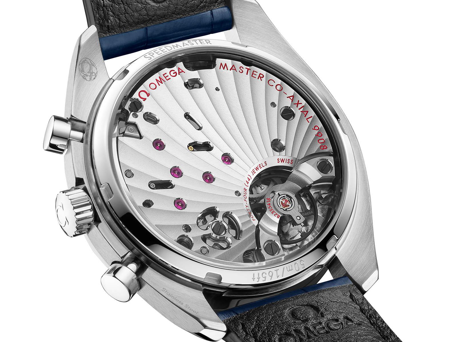 omega-speedmaster-chronoscope-co-axial-master-chronometer-chronograph-7.jpg
