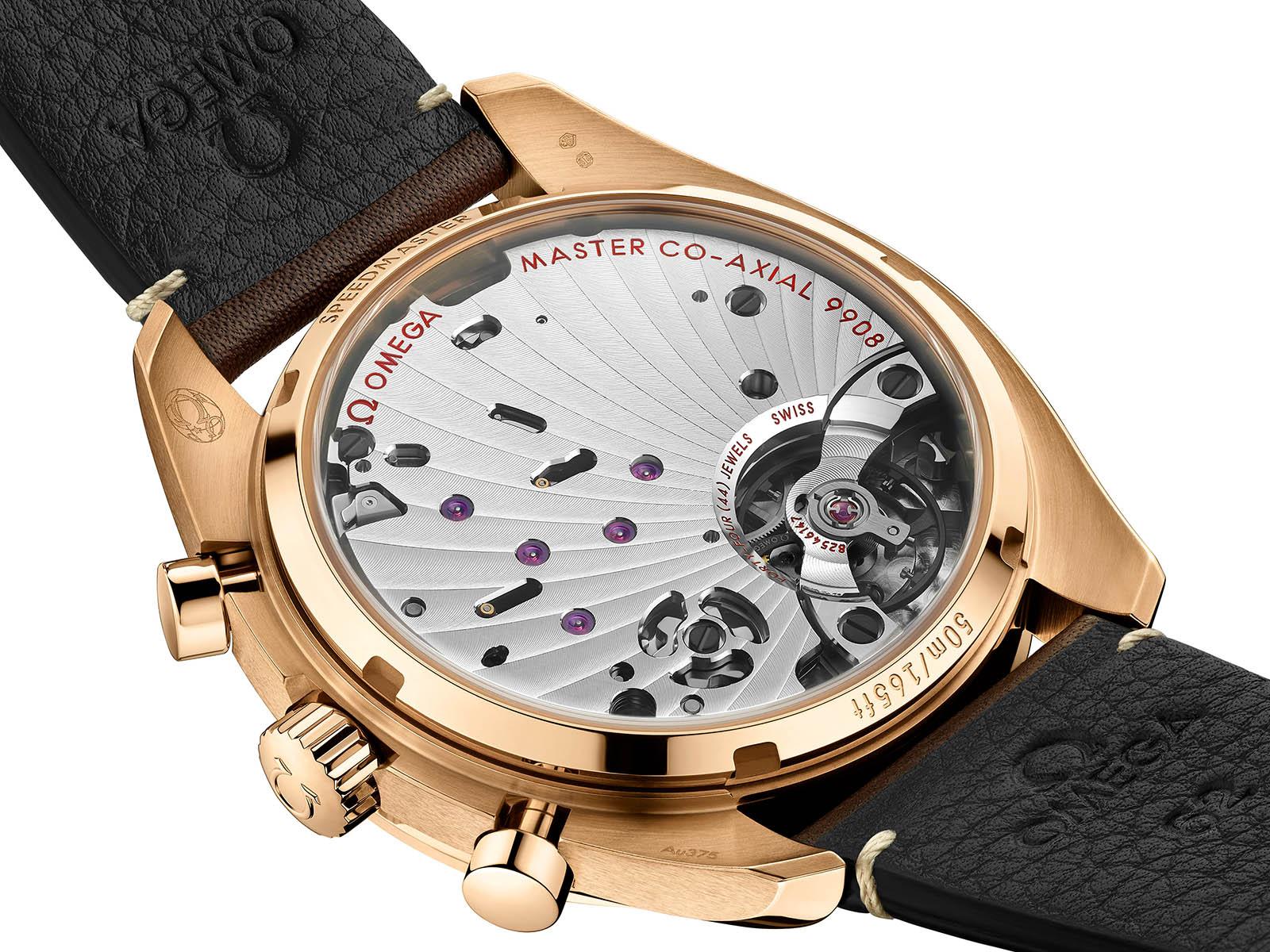 omega-speedmaster-chronoscope-co-axial-master-chronometer-chronograph-8.jpg