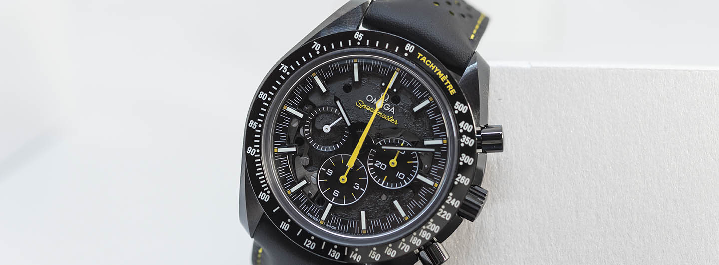 311-92-44-30-01-001-omega-speedmaster-dark-side-of-the-moon-apollo-8-6.jpg