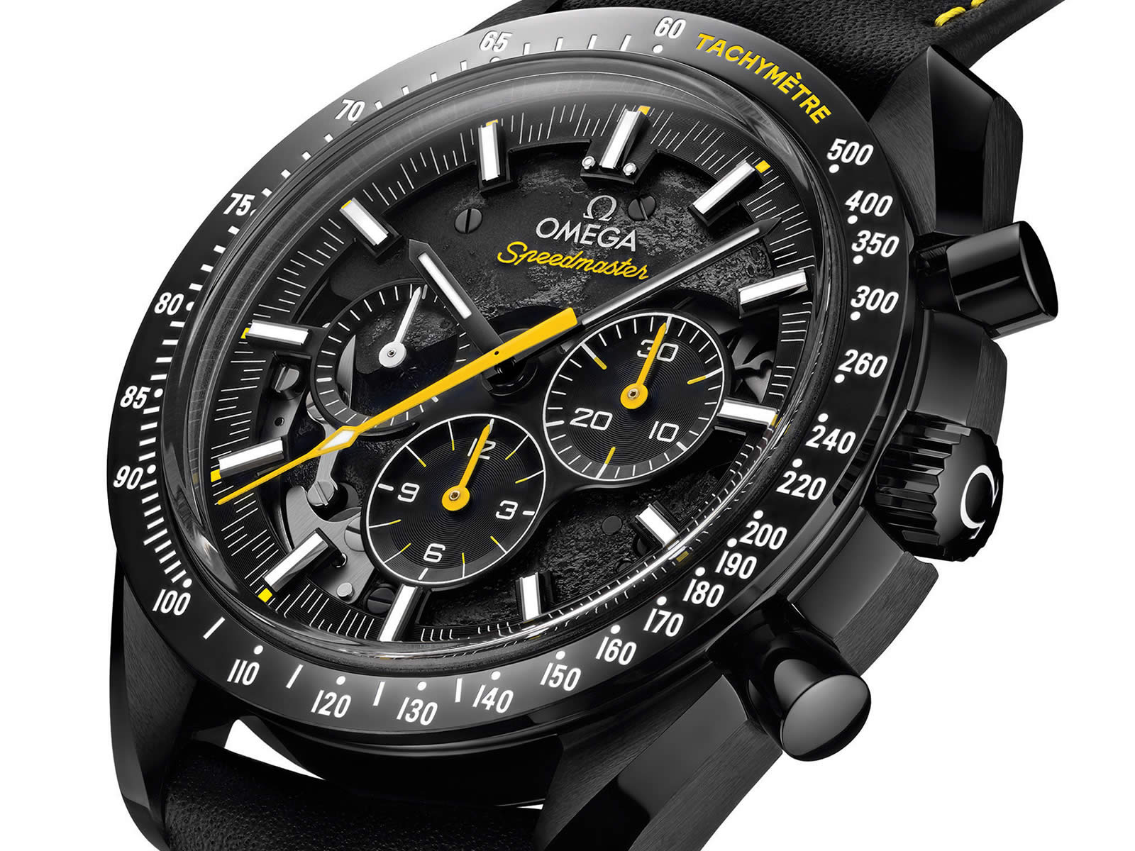 311-92-44-30-01-001-omega-speedmaster-dark-side-of-the-moon-apollo-8-1-.jpg