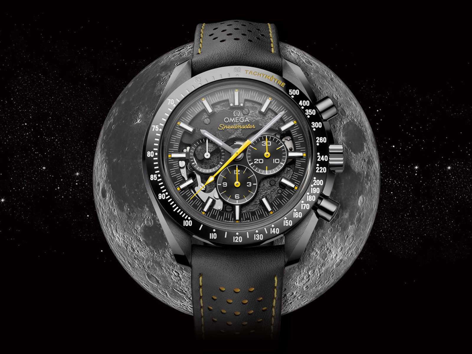 311-92-44-30-01-001-omega-speedmaster-dark-side-of-the-moon-apollo-8-9-.jpg