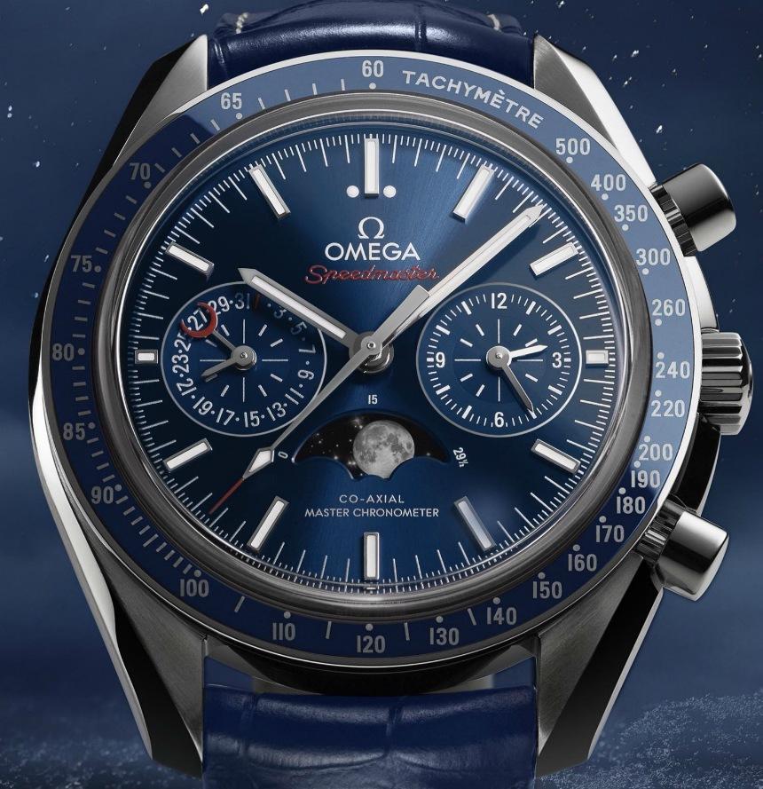 Omega-Speedmaster-Moonphase-Chronograph-Master-Chronometer-1.jpg