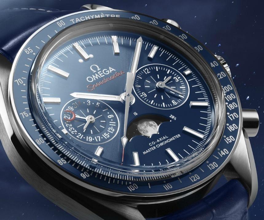 Omega-Speedmaster-Moonphase-Chronograph-Master-Chronometer-2.jpg