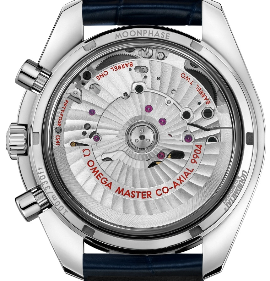Omega-Speedmaster-Moonphase-Chronograph-Master-Chronometer-3.jpg