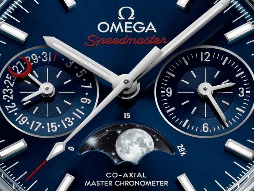 Omega-Speedmaster-Moonphase-Chronograph-Master-Chronometer-4.jpg
