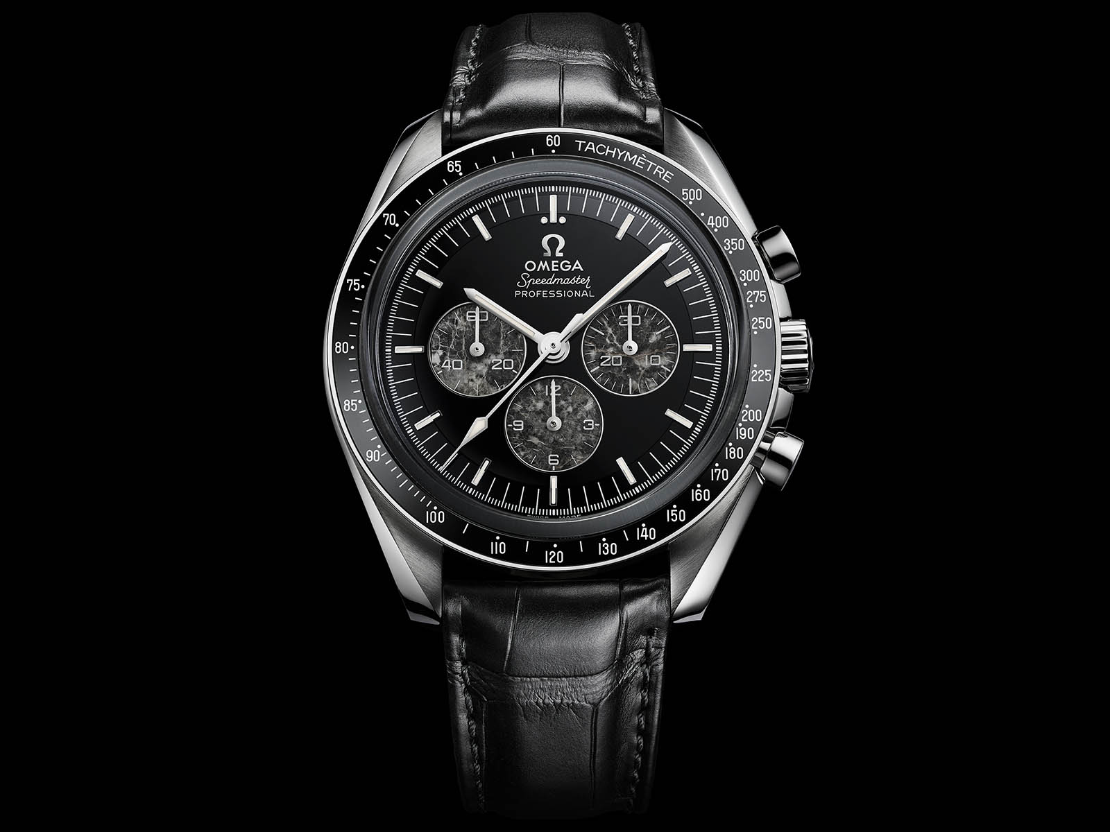 311-93-42-30-99-001-omega-speedmaster-professional-moonwatch-321-platinum-2.jpg