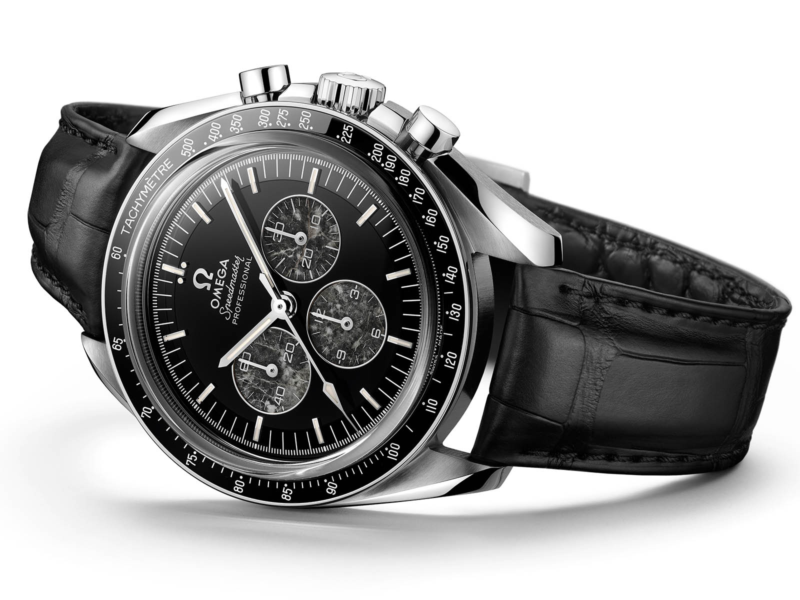 311-93-42-30-99-001-omega-speedmaster-professional-moonwatch-321-platinum-5.jpg