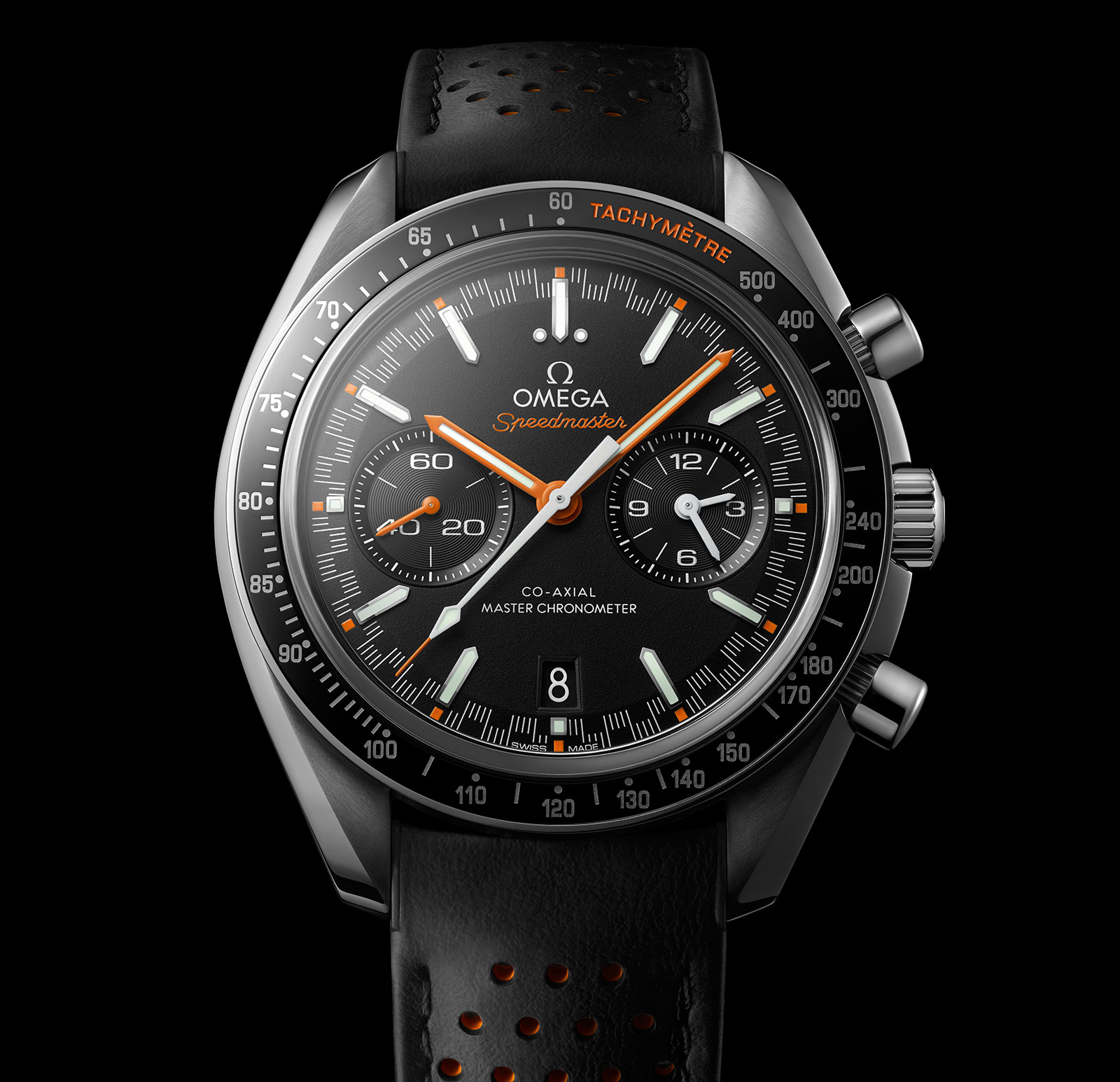 Omega-Speedmaster-Co-Axial-Racing-1.jpg