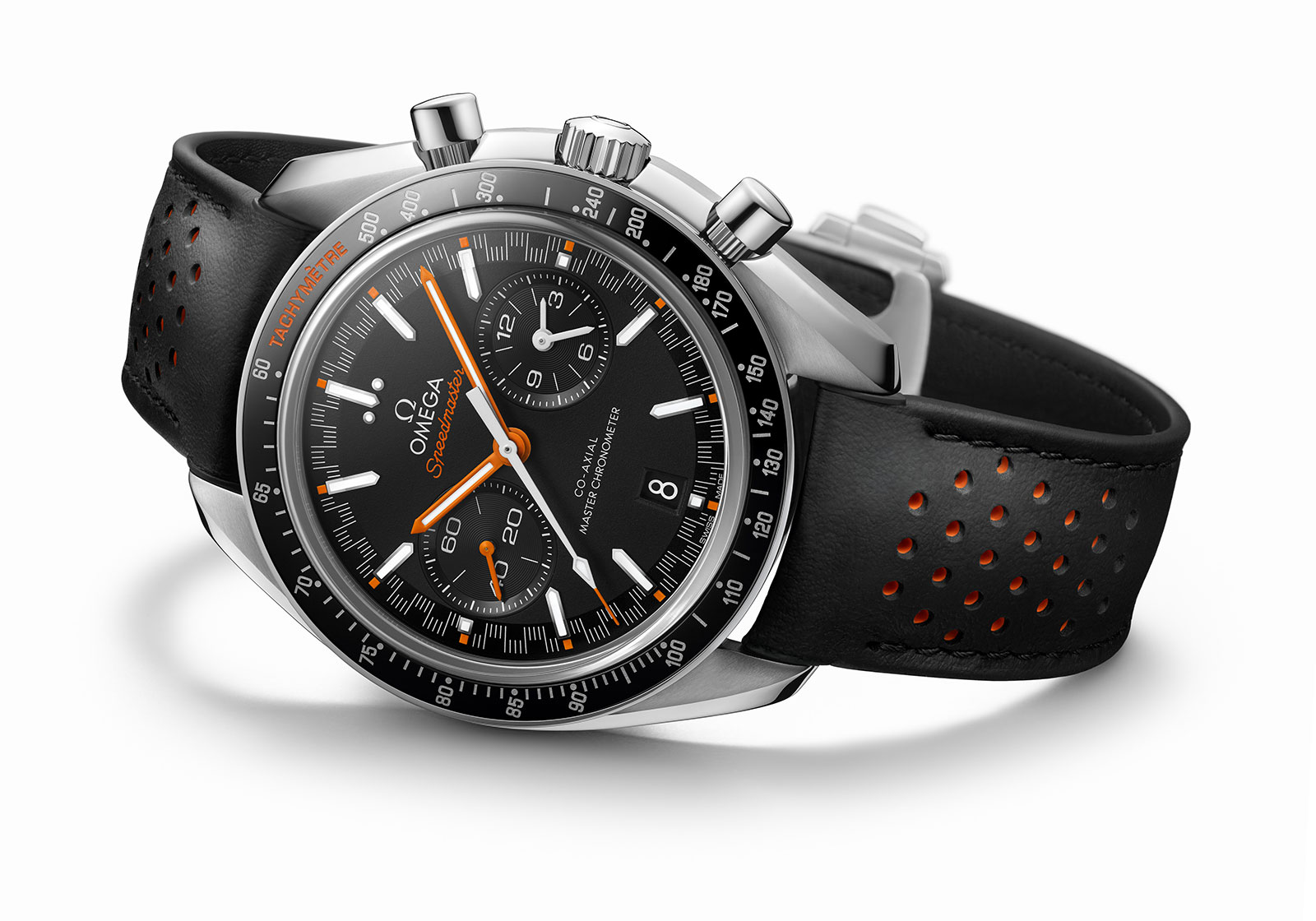 Omega-Speedmaster-Co-Axial-Racing-2.jpg
