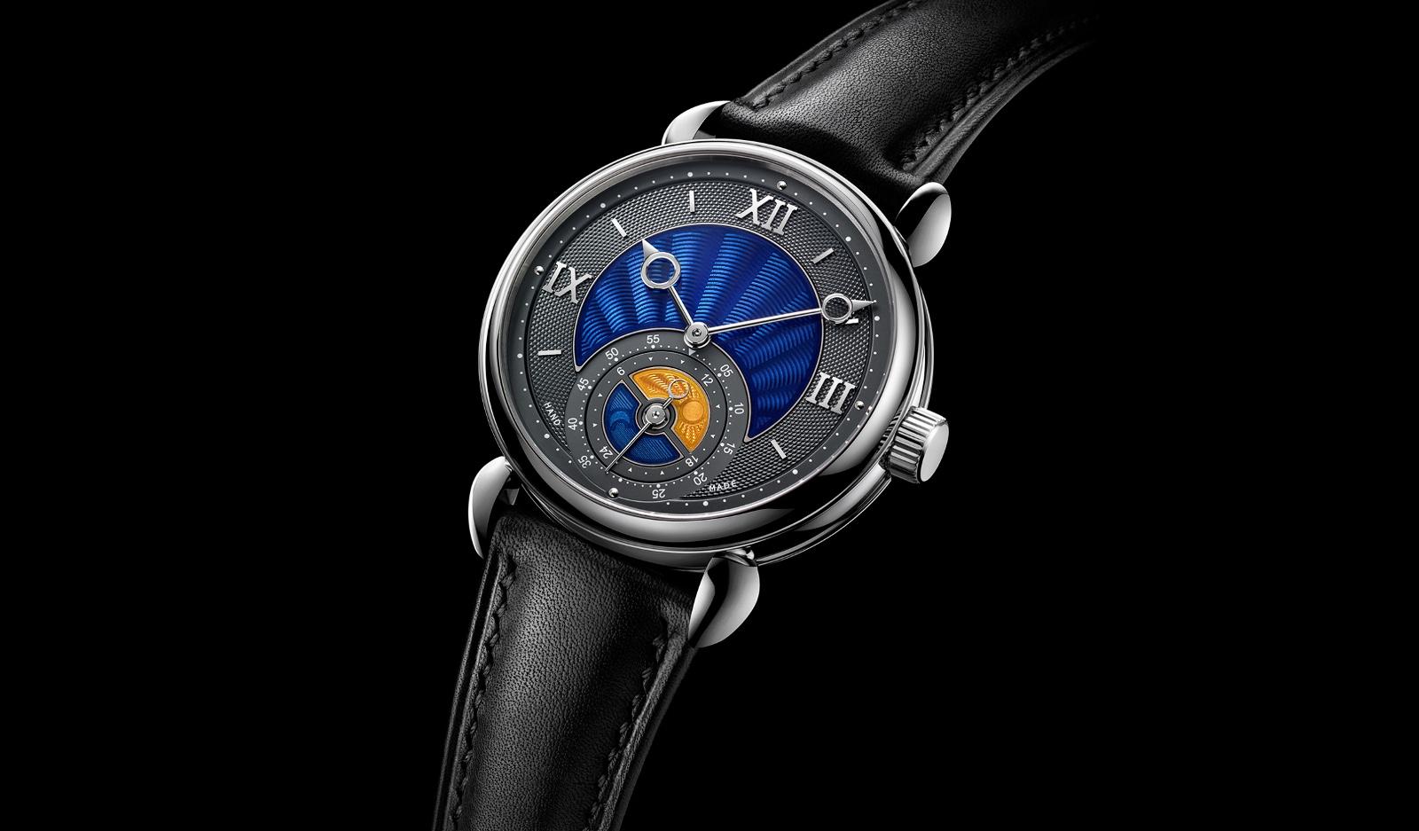 Only-Watch-2015-Kari-Voutilainen-GMT-6-thumb-1600x937-26669.jpg