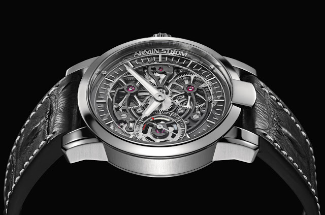ArminStrom-Skeleton-Pure-Only-Watch-2015-01.jpg