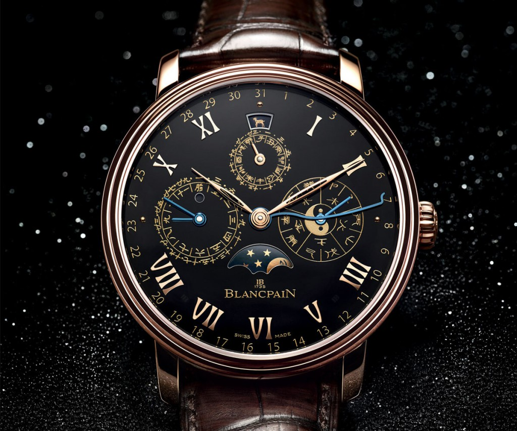 Blancpain-Villeret-Traditional-Chinese-Calendar-black-enamel-dial-Only-Watch-2015-3-1024x853.jpg