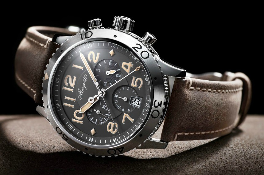 Breguet-Type-XX-3813-Only-Watch-2015-1.jpg