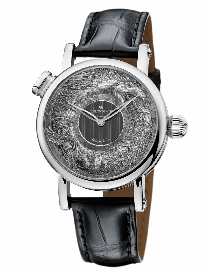 Chronoswiss-Ouroboros-for-Only-Watch-2015.jpg