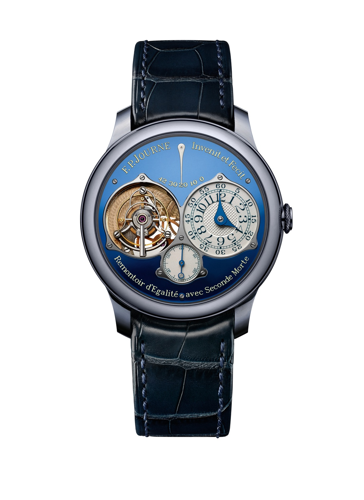 FPJourne-Tourbillon-Souverain-Bleu-only-watch-2015.jpg