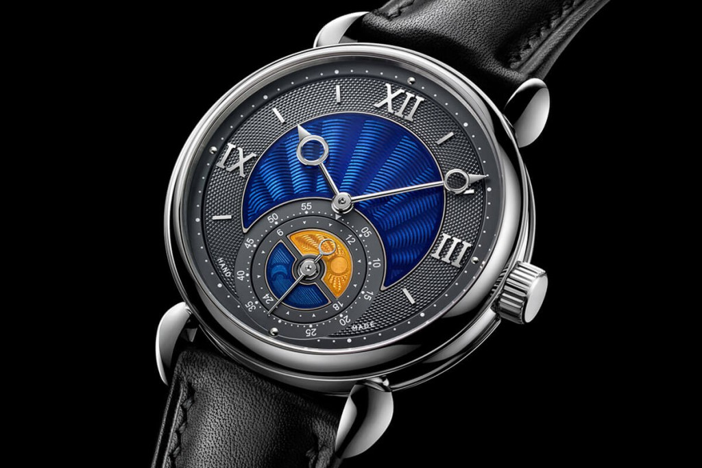 Kari-Voutilainen-GMT-6-unique-Only-Watch-2015-stainless-steel-1-1024x683.jpg