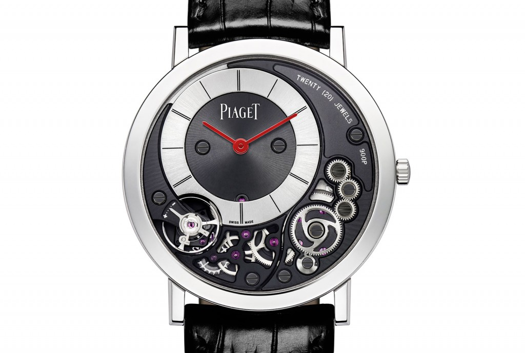 Piaget-altiplano-900p-ultra-thin-only-watch.jpg