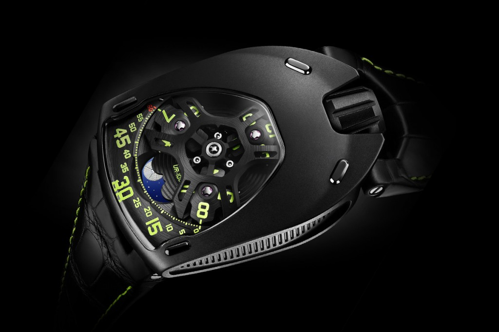 URWERK-UR-106-Only-Watch-2015-Unique-Piece-3-1024x683.jpg